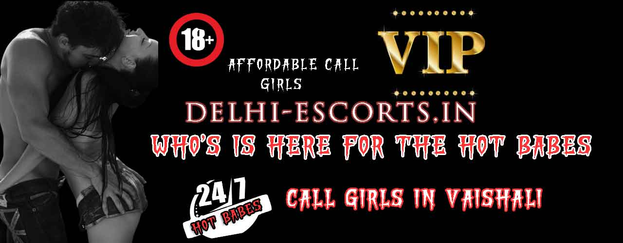 Vaishali Escorts