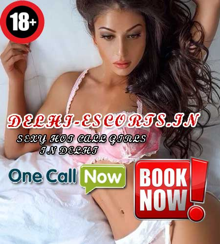 Belapur Russian Escorts