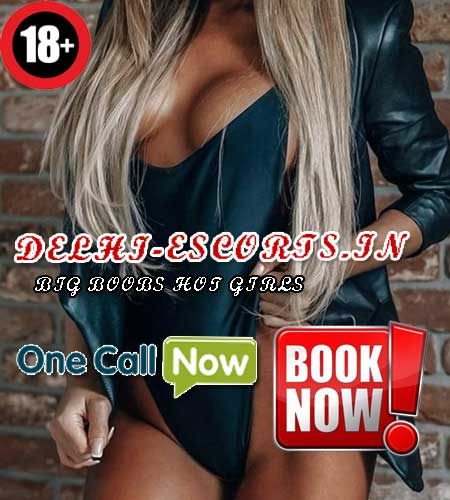 High Class Escorts in Chennai