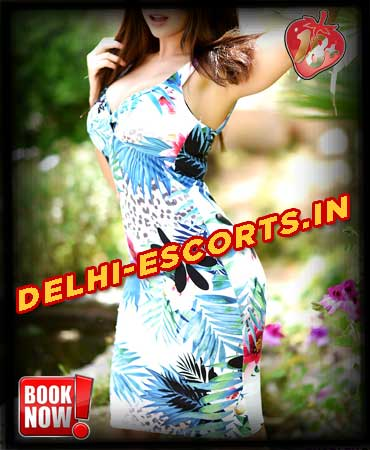Hot Call Girl in Delhi