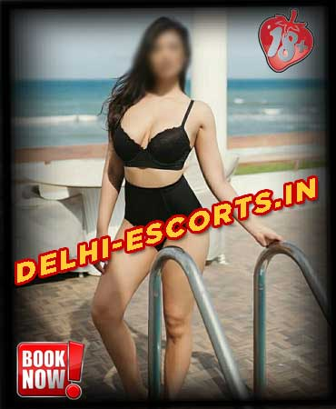 Models Escorts in Delhi